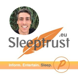 sleeptrust podcast
