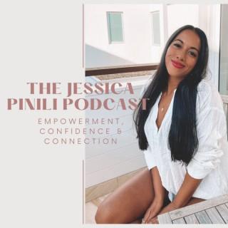 The Jessica Pinili Podcast