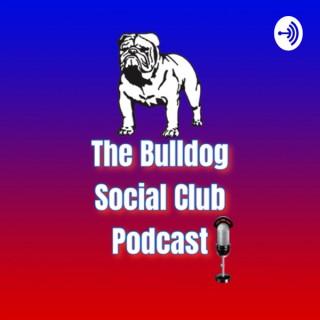 The Bulldog Social Club