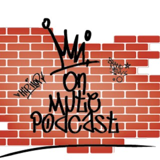The OnMute Podcast