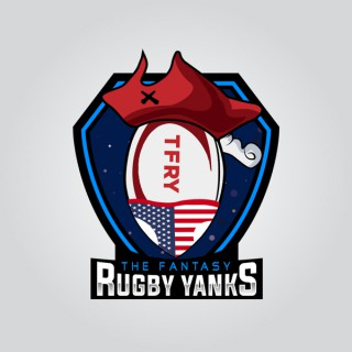 The Fantasy Rugby Yanks Podcast