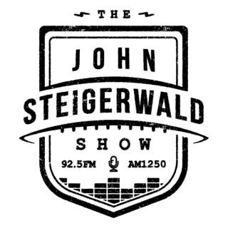 The John Steigerwald Show