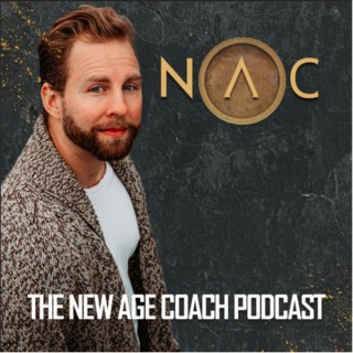 The New Age Coach