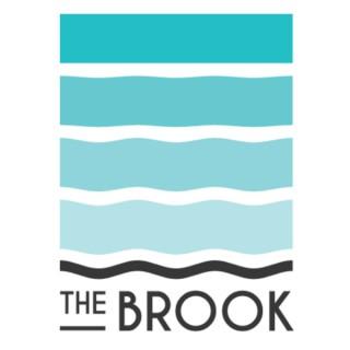 The Brook Miami