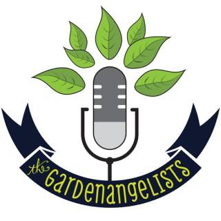 The Gardenangelists