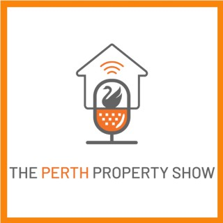 The Perth Property Show