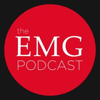 The EMG GOLD Podcast