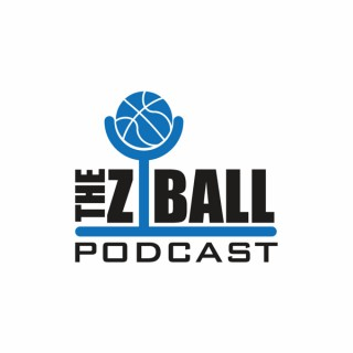 The Z Ball Podcast