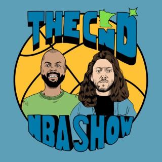 The CnD NBA Show