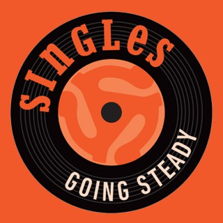 The Singles Going Steady Podcast