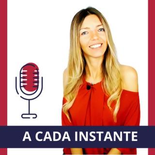 A Cada Instante - Coaching & Mindfulness