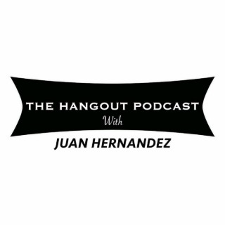 The Hangout Podcast