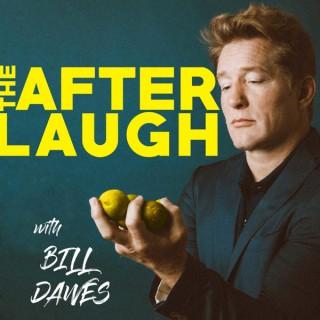 The Afterlaugh w/ Bill Dawes