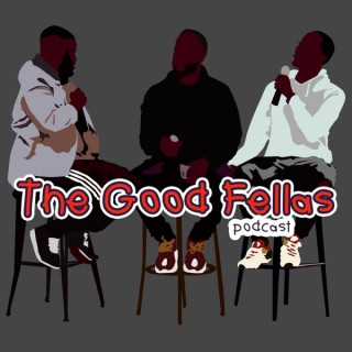 The Good Fellas