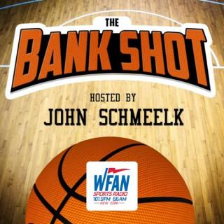 The Bank Shot