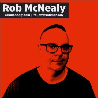 The Rob McNealy Program