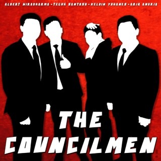 The Councilmen