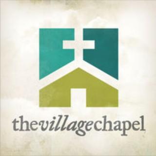 The Village Chapel - Sunday Sermons