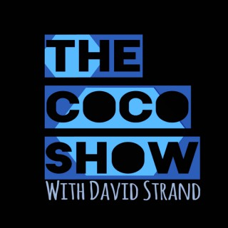 The CoCo Show Podcast