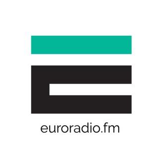 euroradiofm