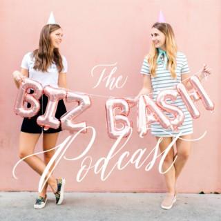 The Biz Birthday Bash Podcast