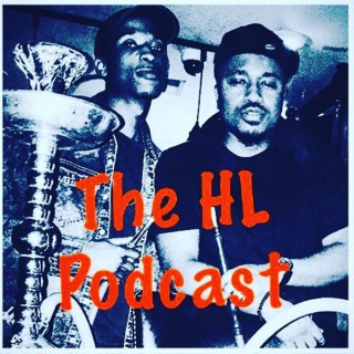 The HL Podcast