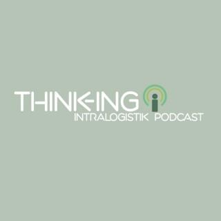 Think-ING - Intralogistik Podcast