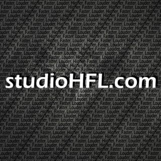 studioHFL
