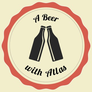 A Beer with Atlas