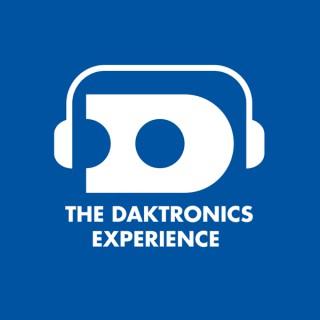 The Daktronics Experience