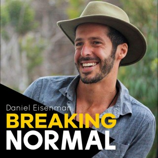 The Breaking Normal Podcast