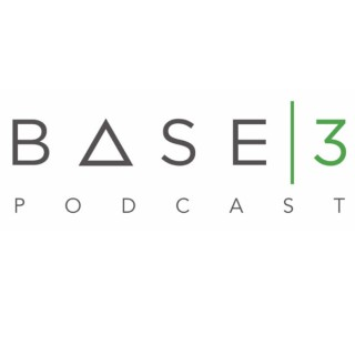 The BASE 3 podcast