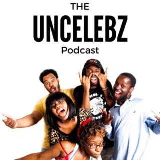 The UnCelebz Podcast
