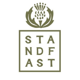 The StandFast Cast