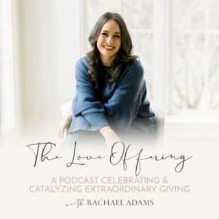 The Love Offering