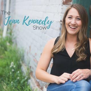 The Jenn Kennedy Show
