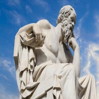 The Realist Philosopher