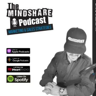 The MindShare Podcast