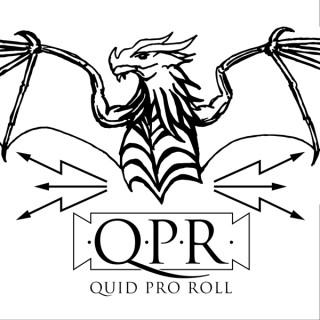 Quid Pro Roll
