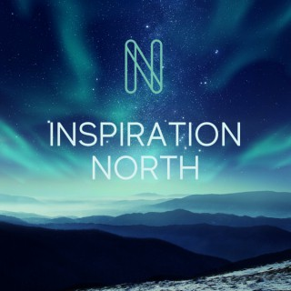 The Inspiration North Podcast