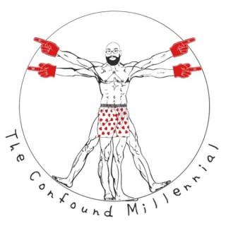 The Confound Millennial