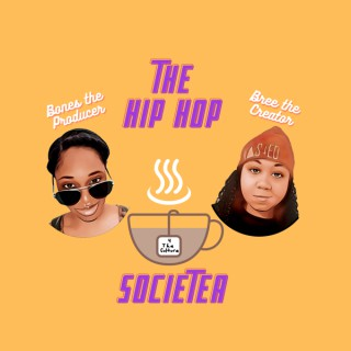 The Hip Hop Societea