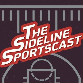 The Sideline Sportscast