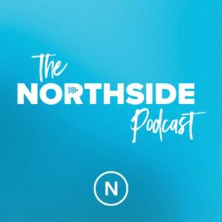 Northside Christian Church Podcast