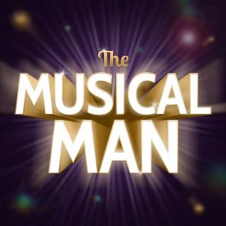 The Musical Man