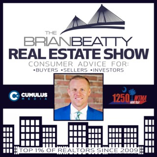 The Brian Beatty Real Estate Show