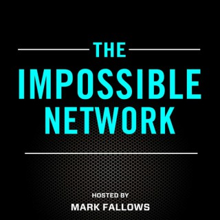 The Impossible Network