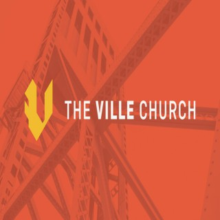 The Ville Church