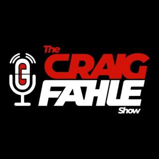 The Craig Fahle show on Deadline Detroit