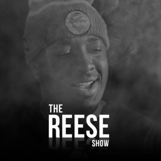 The Reese & Really Show